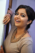 Colors swathi Gorgeous Photos-thumbnail-13