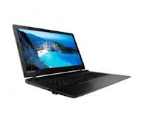 Buy Lenovo Ideapad 100-15 Iby (80Mj00B3In) (Intel N3540/4Gb/500Gb/15.6″/Dos) at Rs. 17,644: Buytoearn