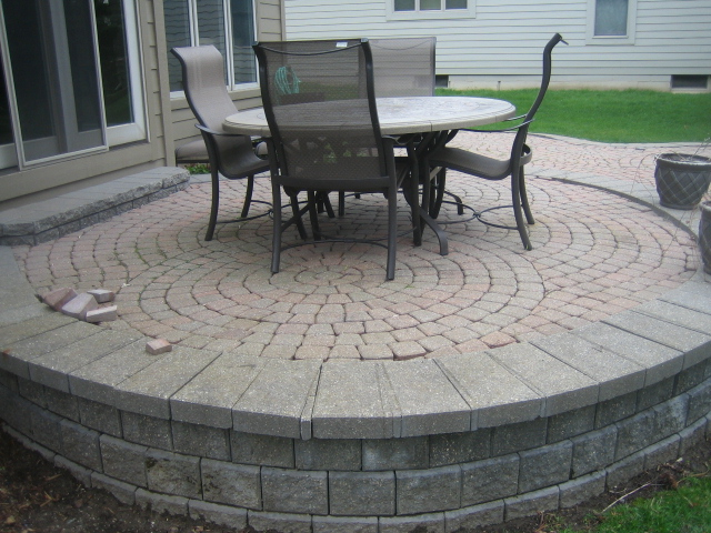 How To Build A Raised Paver Patio  Patio Design Ideas. Outdoor Furniture Reupholstery San Diego. Hampton Bay Pineapple Patio Furniture. Patio Furniture Cushions At Home Depot. Patio Furniture East Bay Ca. Design Your Back Patio. Patio Furniture At Lowes On Sale. Costco Patio Furniture Dining Sets. Bar Height Patio Table Diy
