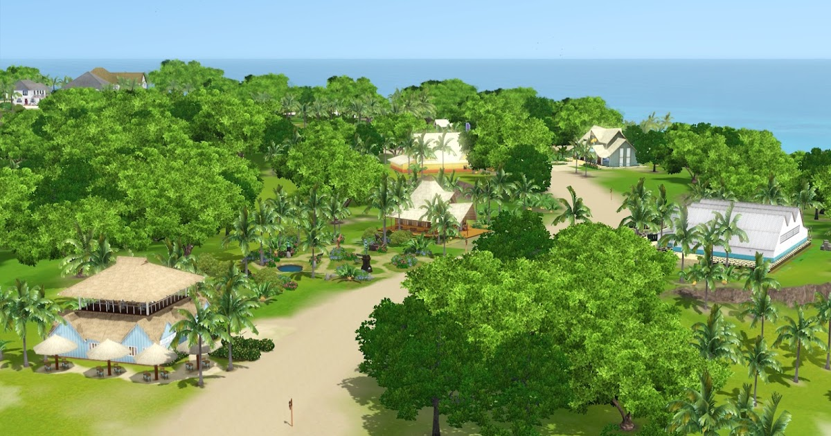 1 2 6 Graveyard Paradise