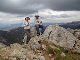 Cerro Trevenque