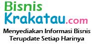 Bisnis Krakatau