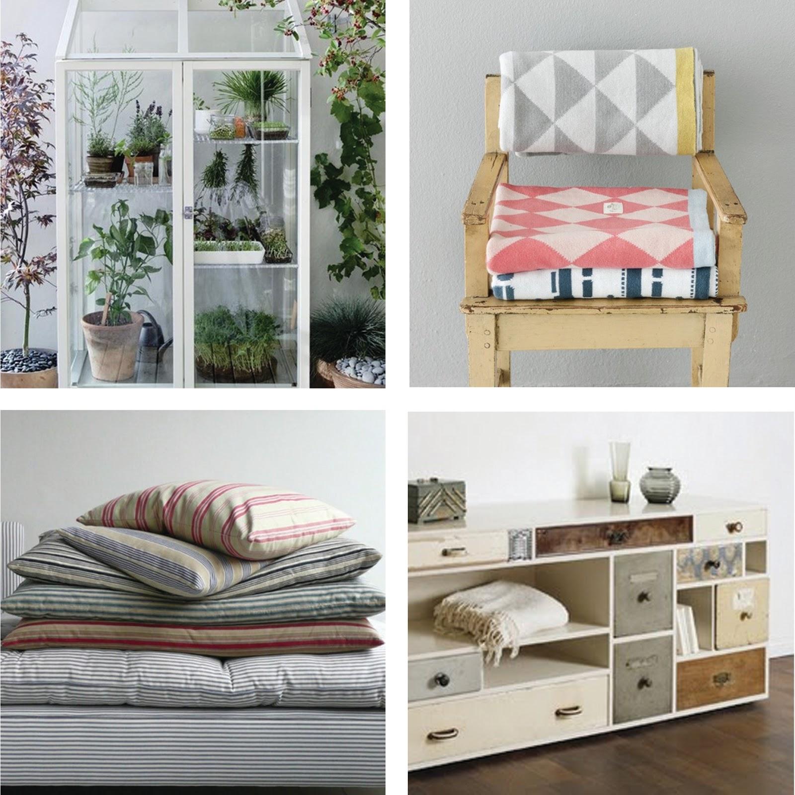 Ideas Practicas - Cosas Practicas Para Casa - Mimasku.com
