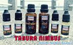 Tabura Nimbus E-liquids