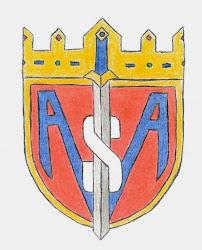 Aspire Scholar Academy