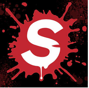 Surgeon Simulator v1.0.3
