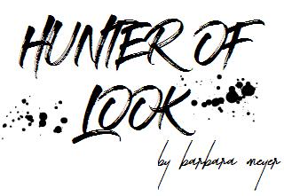 Hunter of Look