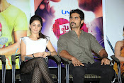 Maine Pyar Kiya audio success meet-thumbnail-4