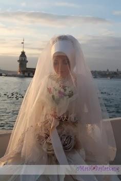 mariage-robe-hijab