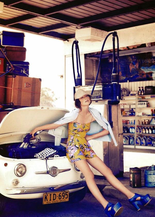 fashion editorial 15