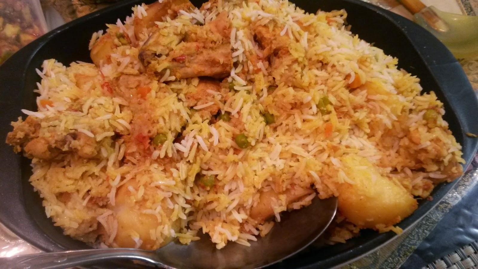 Akni recipes   KhanaPakana.com
