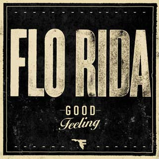 Flo+Rida+-+Good+Feeling.jpg (320×320)