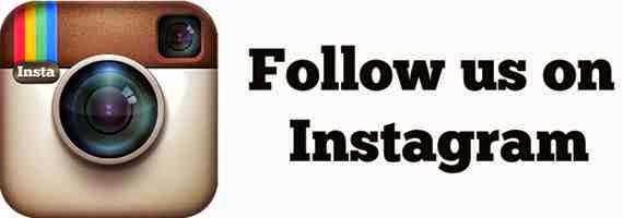 http://instagram.com/uspfalumnirelations