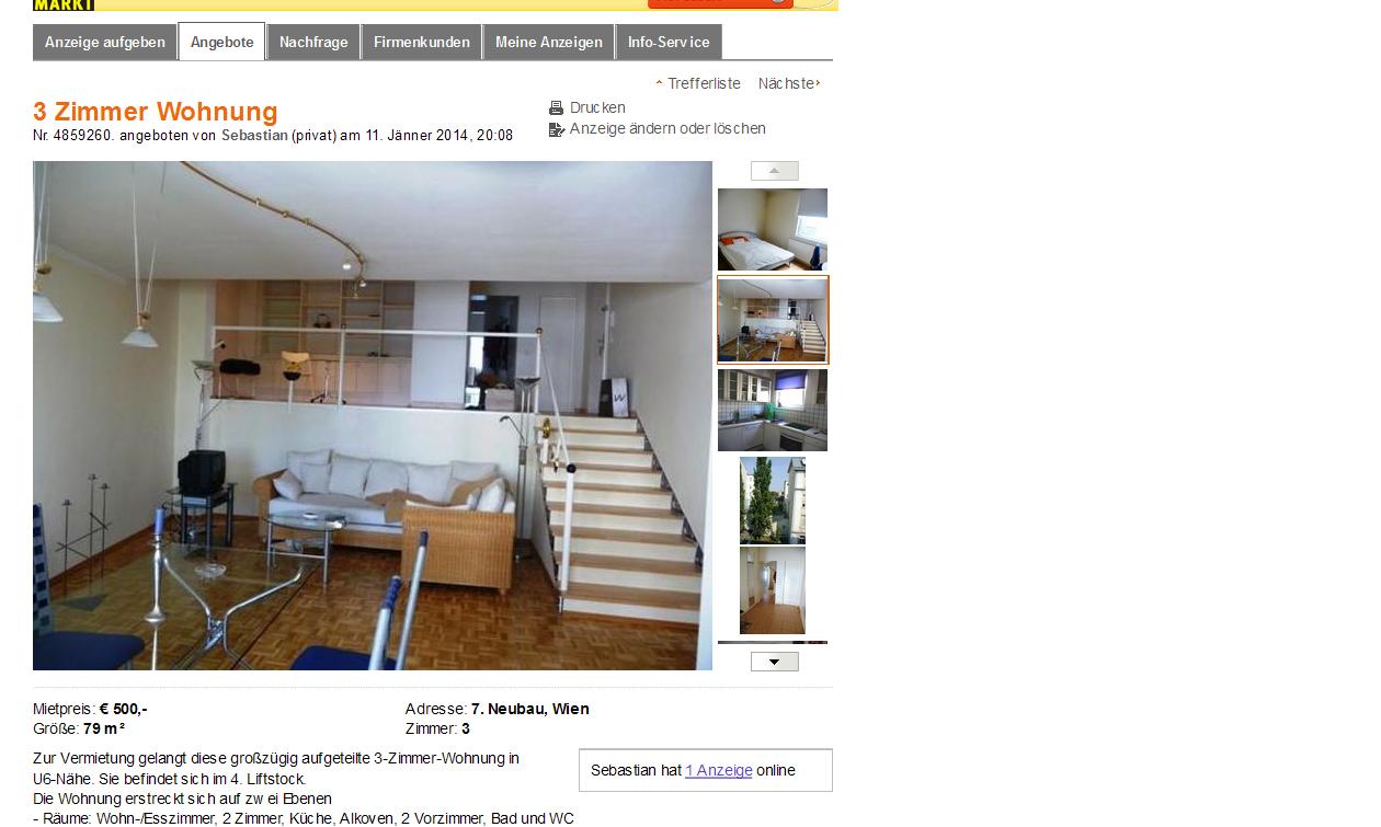 gro e pinnwand f r k che k che 240 durchlauferhitzer wasserhahn wie bekommt man kleine fliegen. Black Bedroom Furniture Sets. Home Design Ideas