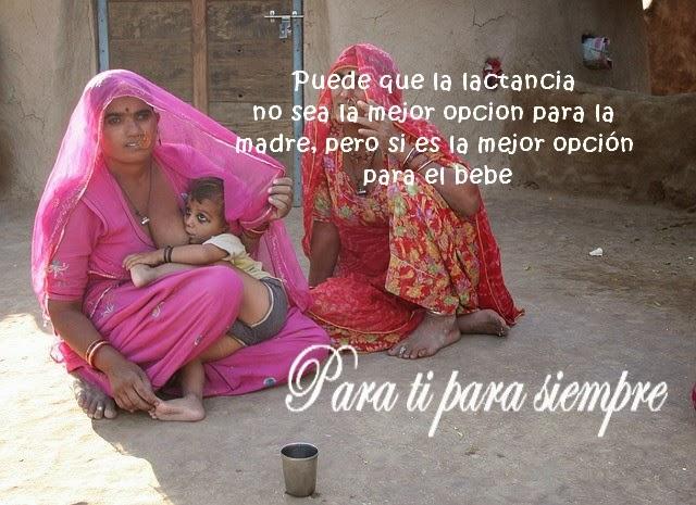 chapa_lactancia_materna