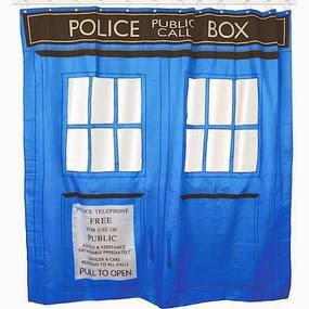 https://forbiddenplanet.com/124737-doctor-who-shower-curtain/?affid=BW2008