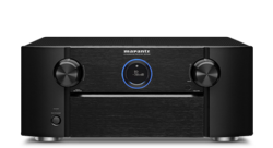 Home Theather AV Receiver – Marantz SR7005 Review