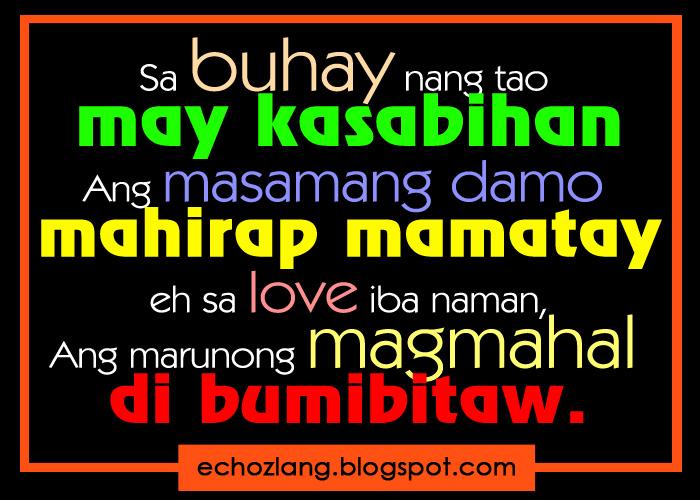 tagalog tungkol sa terrorismo Entitled wikang filipino, sa makabagong panahon sa aming kapwa mag-aaral na nagbahagi ng kanilang ideya at kaalaman tungkol sa aming pananaliksik.