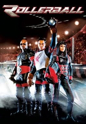 Rollerball (2002) BluRay 720p