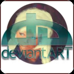 Deviant-CMODE-Art
