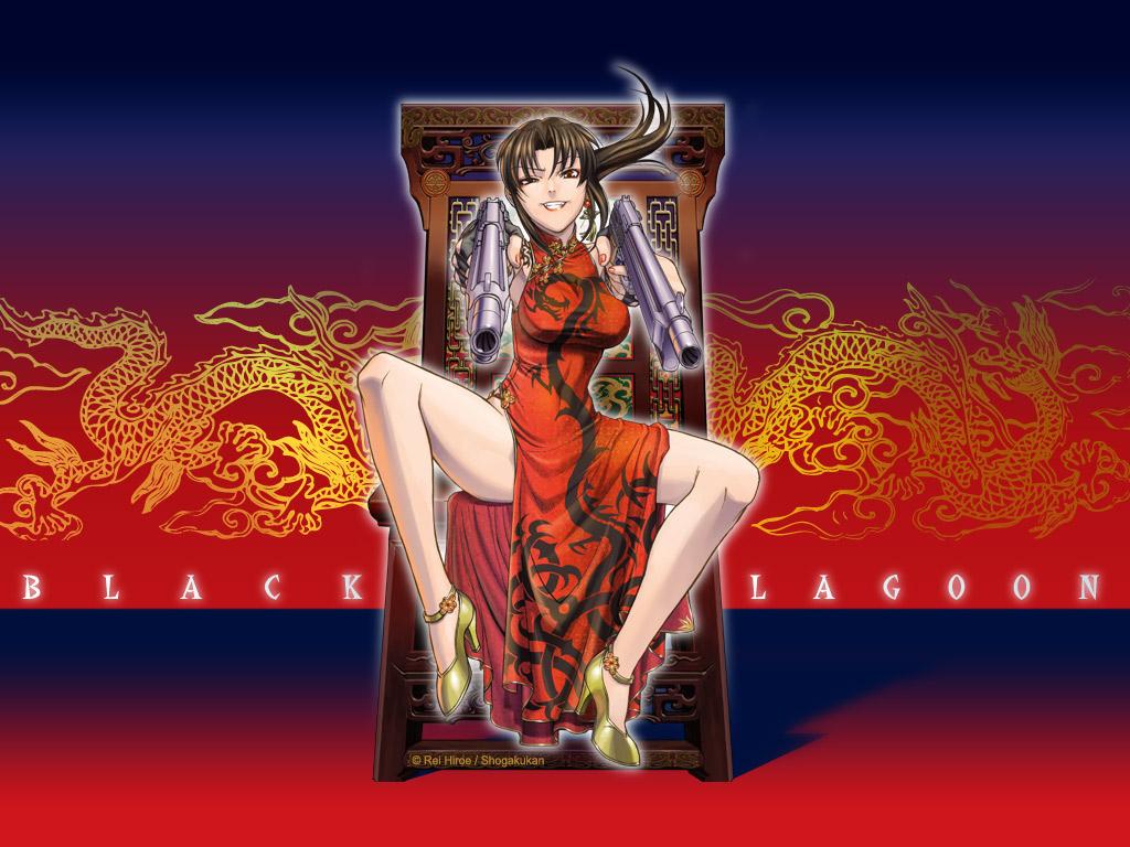 http://1.bp.blogspot.com/-P49lrdjb74E/TcXh8CZBxhI/AAAAAAAAAq0/fMRI8CcuGpA/s1600/Black+Lagoon+%25285%2529.jpg