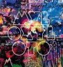 Coldplay - Mylo Xyloto (Album 2011)