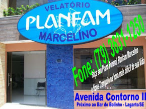 Planfam Marcelino