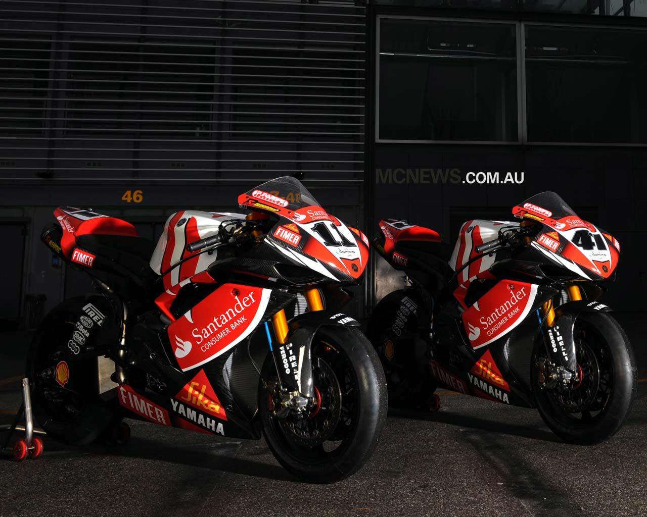Yamaha r1 superbike wallpapers super heavy bikes - Superbike wallpaper ...