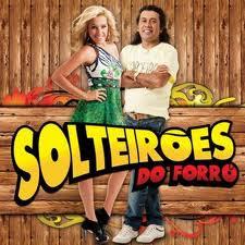 Solteirões do Forró no Forró 10 em Parnaiba-PI 12-08