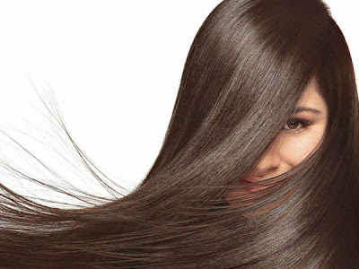 How to maintain healthy hair, nails and skin beauty tips Improve health and appearance