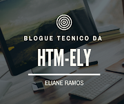 BLOGUE HTM ELY