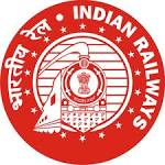 www.dlw.indianrailways.gov.in Diesel Locomotive Works, Varanasi