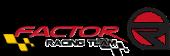 Banner Carreras F1 Online rFactor 24