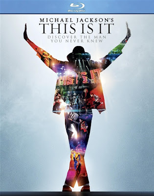 This Is It (2009) m720p BRRip 2.2GB mkv 5.1 ch subs español