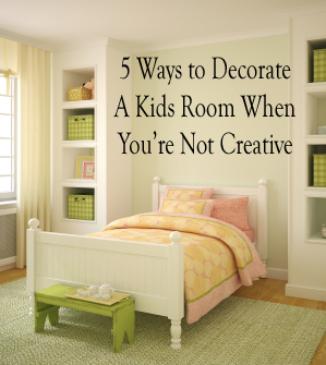 Things You Can Make To Decorate Your Bedroom