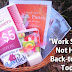 """Work Smarter, Not Harder"" Back to School Toolkit"