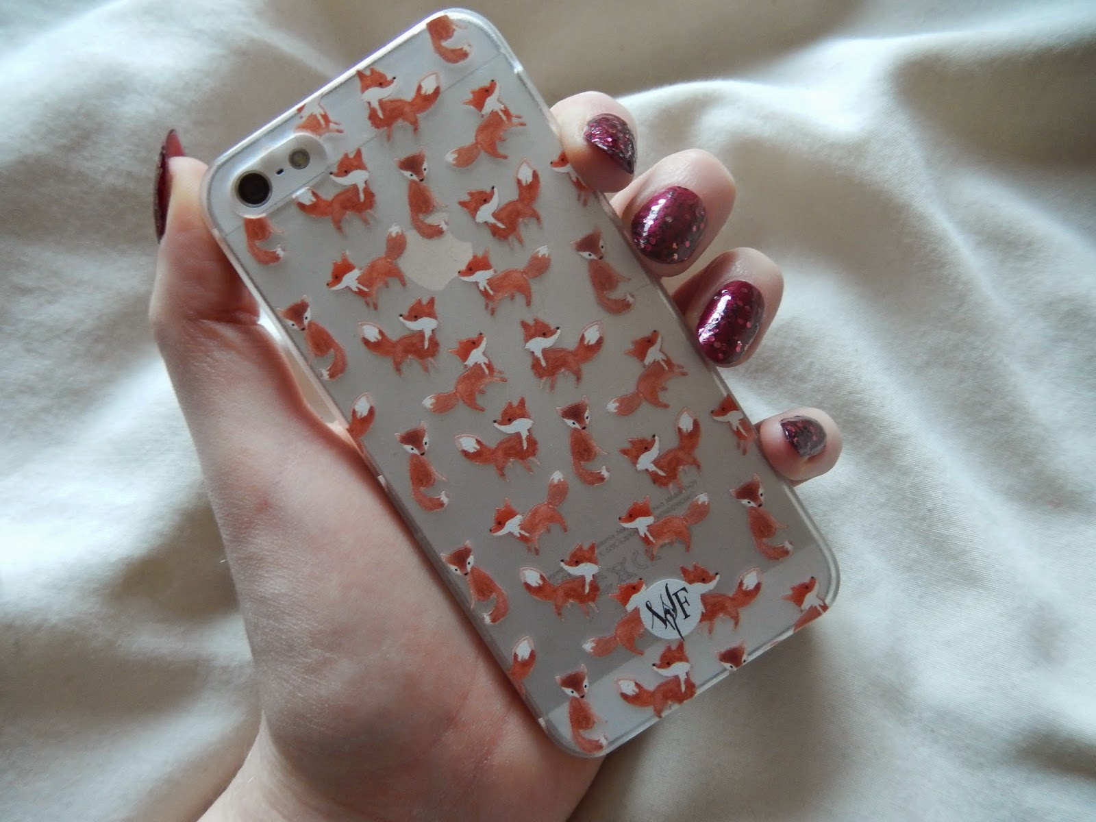 Sammi Jackson - Casetify Phone Case