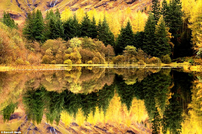 Mirrored+Landscapes+01 Landscape Mirror Photos