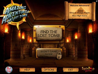 amazing_adventure_the_lost_tomb_main_main