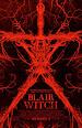 "Próximo Filme: ""Blair Witch"""