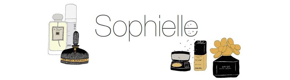 Sophielle