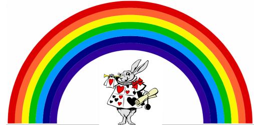 http://1.bp.blogspot.com/-P4Fbo9Tx-PQ/UIanCnecpII/AAAAAAAAGpM/3ZevKfiRhnw/s640/white+rabbit+rainbow.jpg