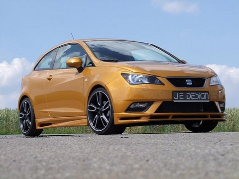 SEAT-Ibiza-facelift-by-JE-Design