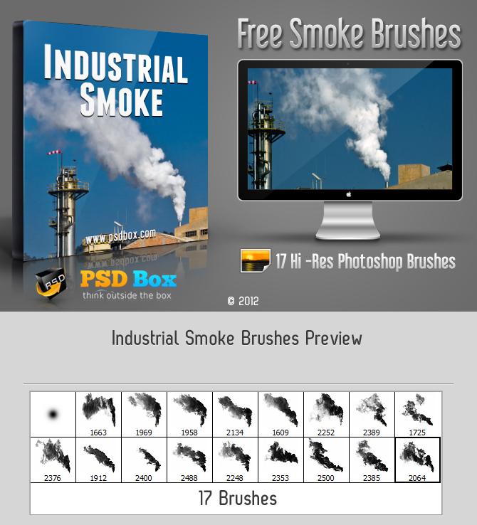 فرش فوتوشوب | فرش تصاعد الدخان 2015