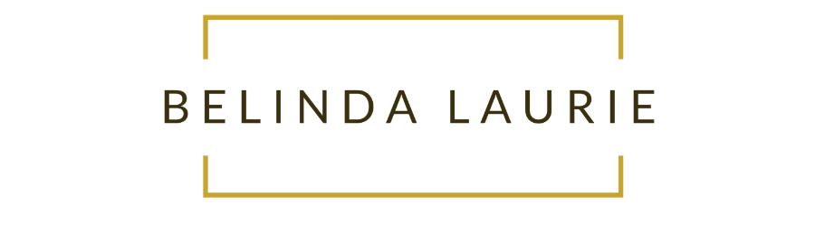 <center>Belinda Laurie</center>