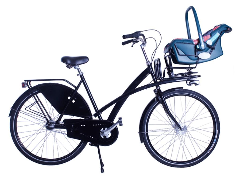 de pintottens fietsen. Black Bedroom Furniture Sets. Home Design Ideas