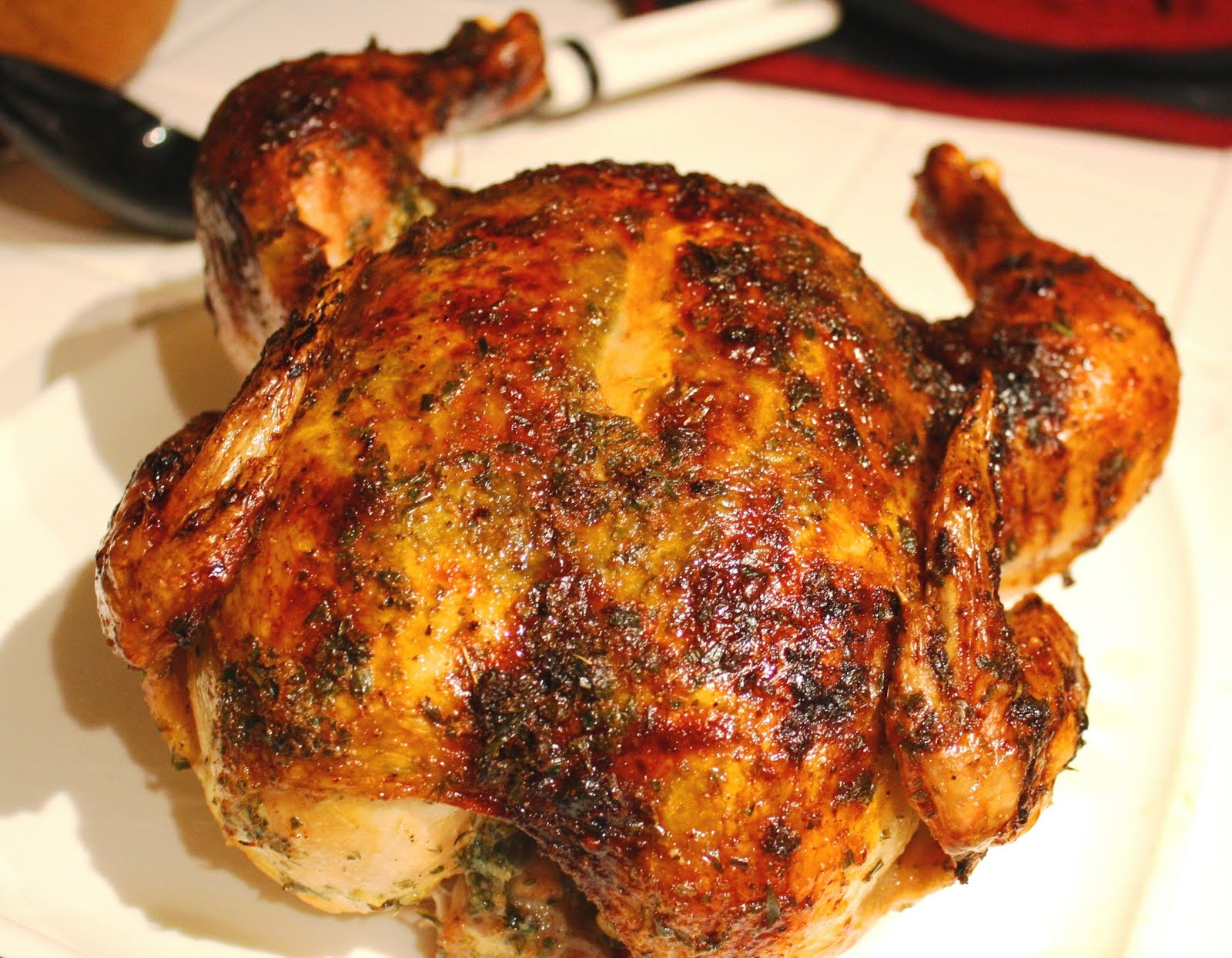 http://1.bp.blogspot.com/-P4ICcWUIulU/TkAPSLCVFfI/AAAAAAAAAG8/mYsBrge-5Vg/s1600/Honey_Roast_Chicken_Lemon_Tarragon.JPG