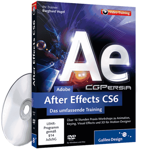 after effects cs6 cracked torrent