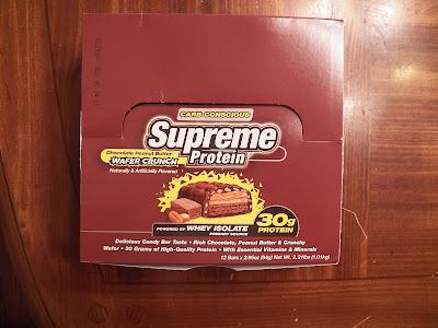 Supreme Protein Picture2