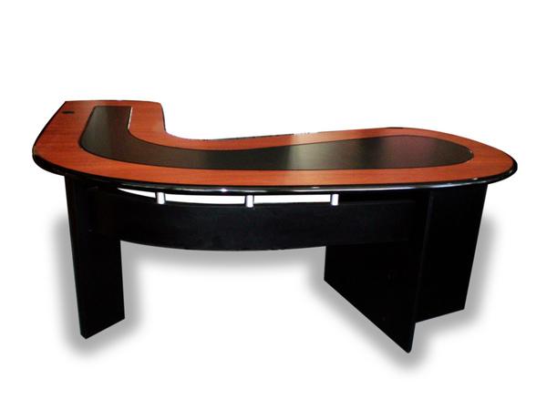 Muebles Chiclayo Muebles Peru Mueblerias En El Peru